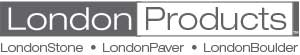 LondonProducts - logo
