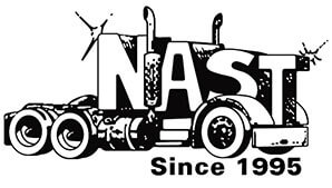 National Association of Show Trucks - logo